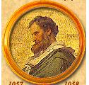 Étienne IX