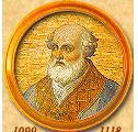 Pascal II