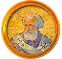 Gélase II
