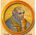 Calixte II