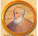 Honorius II