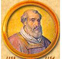 Anastase IV