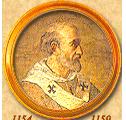 Adrien IV