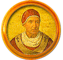 Urbain III