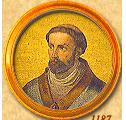 Grégoire VIII
