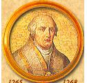 Clément IV