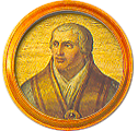 Adrien V