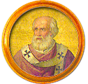 Nicolas III