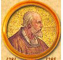 Martin IV