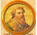Nicolas IV