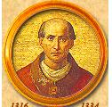 Jean XXII