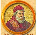 Benoît XII