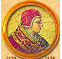 Grégoire XI