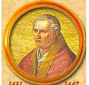 Eugène IV