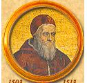 Jules II
