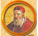 Léon XI