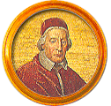 Clemens XII.