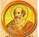Félix III