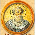 Félix IV
