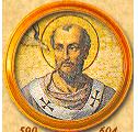 Grégoire Ier