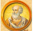 Boniface III
