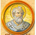 Boniface IV