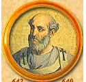 Théodore Ier