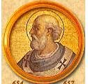 Eugène Ier