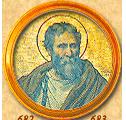 Léon II