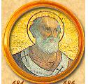 Benoît II