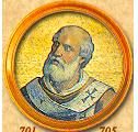 Jean VI