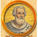 Jean VII