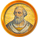 Stephanus II. (III.)