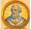 Étienne II