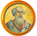 Étienne III