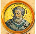 Léon III