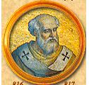 Étienne IV