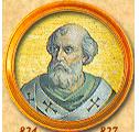 Eugène II