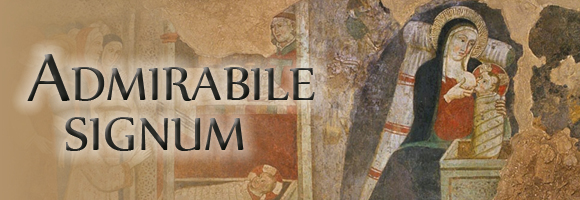 Apostolic Letter Admirabile signum on the meaning and importance of the nativity scene