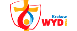 Apostolic Journey of the Holy Father to Poland, 31st World Youth Day (27-31 July 2016)