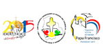 Apostolic Journey of the Holy Father to Ecuador, Bolivia and Paraguay (5-13 July 2015)
