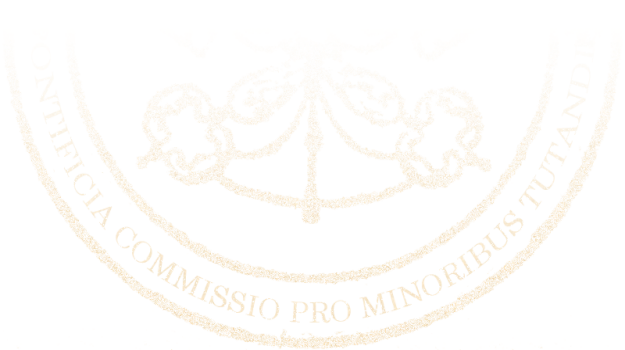 commissione-tutela-dei-minori-background
