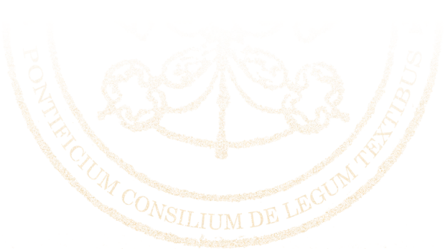 consiglio-testi-legislativi-background
