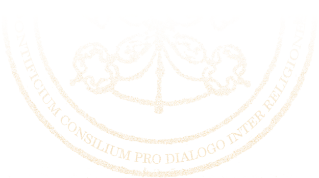 consiglio-dialogo-interreligioso-background