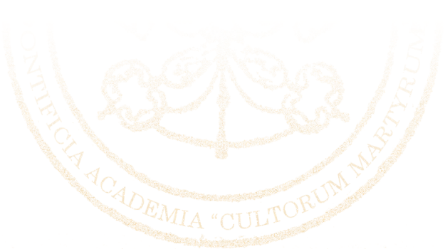 accademia-cultorum-martyrum-background