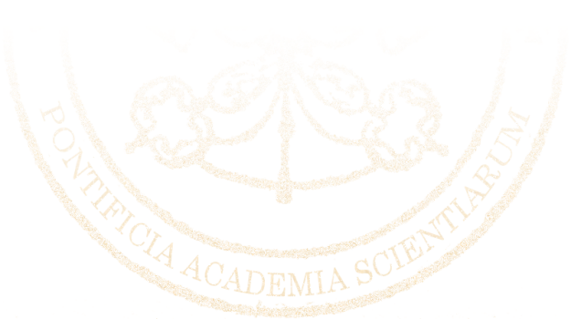 accademia-scienze-background
