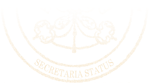 segreteria-di-stato-background