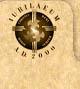 Jubilee 2000