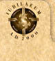 Jubileo 2000