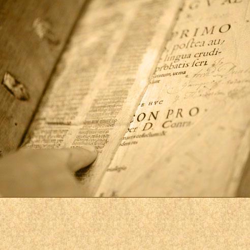 latina lingua ludi world - photo#4